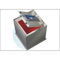 Grouting Safes