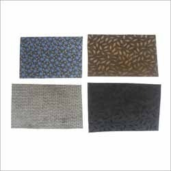 Bag Laminated Fabric