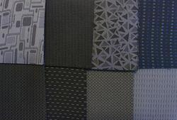 Flame Laminated Fabric