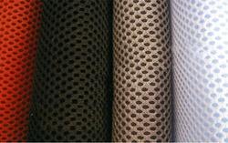 Laminated Fabrics for Bags