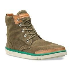 Shoes Fabrics