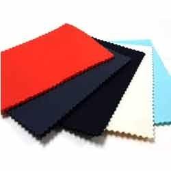 Sport Shoe Lining Fabric