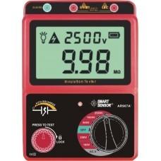 Digital Insulation Tester (Dit-918)