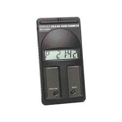 Engine Pulse Tachometer