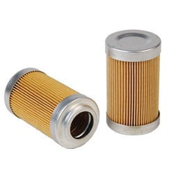 Fuel Filters For Three Wheeler