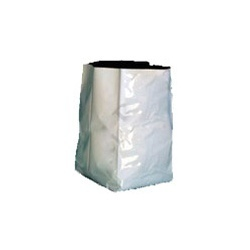 Large Pp Bags