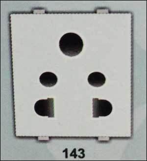 Enjoyable Monic Electrical Wiring Accessories In Mumbai Maharashtra India Wiring 101 Capemaxxcnl