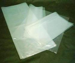 Plain And Printed Ld Bags