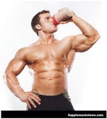 Protein Supplement in   Ripudaman Pura