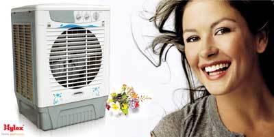Thunder Cool Cooler Fan