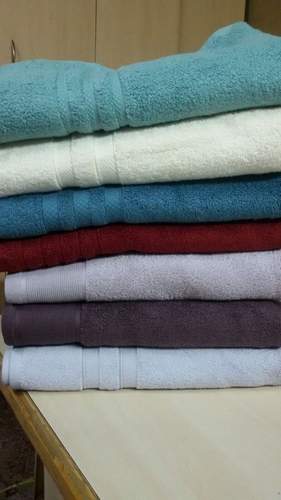 Mill Made Towels in  Fort