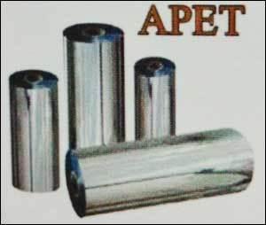 PET (Polyethylene Terephthalate) in  Goregaon (W)
