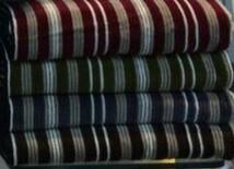Designer Towels in  Fort