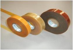 Varnished Fiberglass Tapes
