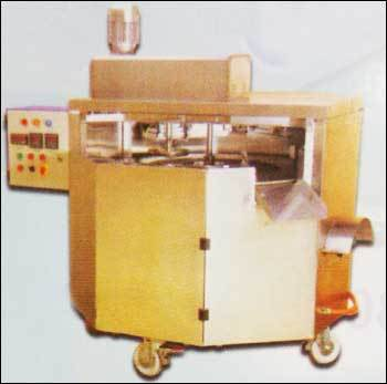 Chapathi Cooking Machine in  Bommanahalli
