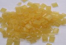 Hot Melt Gum Yellow in  Kathwada