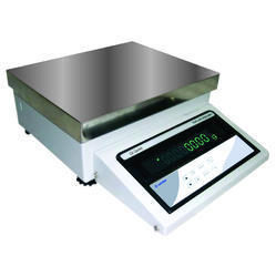 Commercial Electronic Weighing Scale