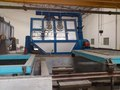 Crucible Type Aluminum Melting Furnaces