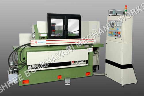 Mini CNC Machine in   DIST: SURENDRNAGAR