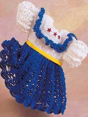 Hand Knitted Woolen Sweaters
