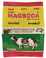 Magsoda Cattle