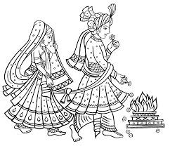 Matchmaking-Jalandhar