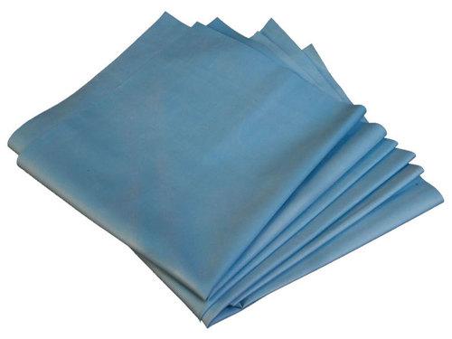 Synthetic Polyisoprene Sheets