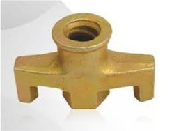 Casted Wing Nut
