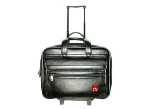 Laptop Overnighter Bags