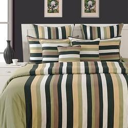 Magical Linea Bedsheet