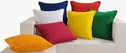 Hakoba Cushion Covers