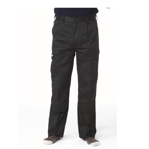 Industrial Uniform Trousers