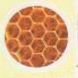 Honeycomb Core in  Habsiguda