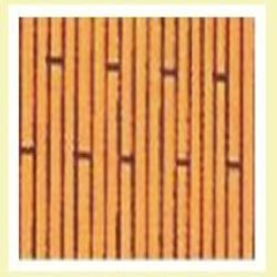 Timber Core