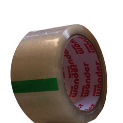 Broad Packing Adhesive Tapes