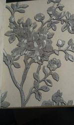 Decorative Seamless Wallpaper in  Kalkaji