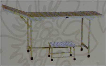 Examination Couch 513 in  Virwani Indl. Est.-Goregaon (E)