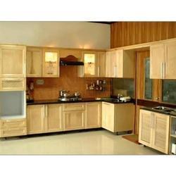 Modular Kitchens in  Kalkaji