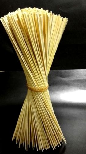 High Quality Bamboo Incense Sticks