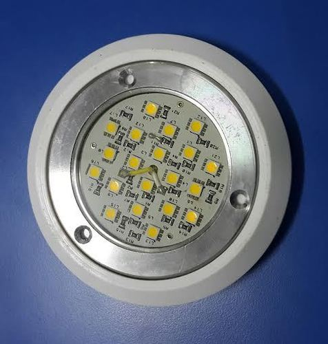 LED Submersible Lights