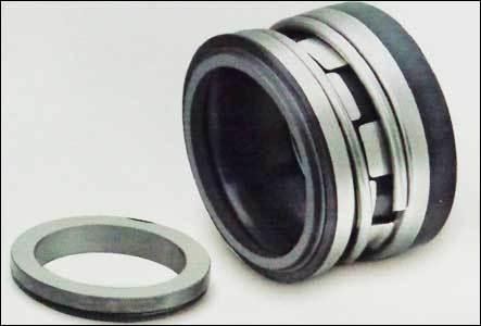 Elastomer Bellow Unbalanced Seal (Model No. SV-2102)
