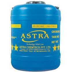 Astra Chemtech Private Limited in Mumbai, Maharashtra, India