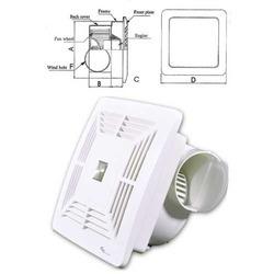 Commercial Ventilation Fan
