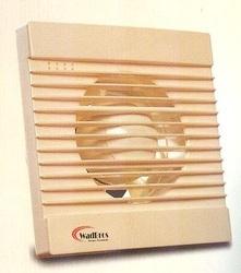 Designer Ventilation Fan