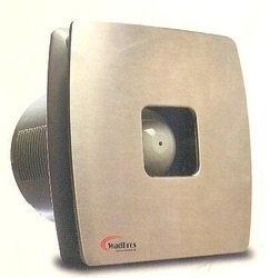 Exhaust Fan for Commercial Purpose