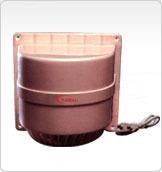 Modern Ventilation Fan