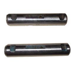 Spring Pins (SSSO-019)