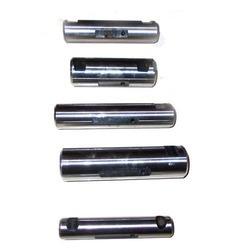 Spring Pins (SSSO-021)