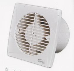 Ventilation Fan For Hotel
