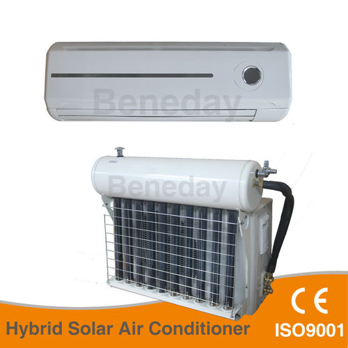Dc Air Conditioner - Manufacturers & Suppliers, Dealers